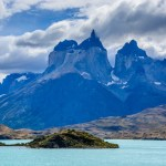 on the road to patagonia-164