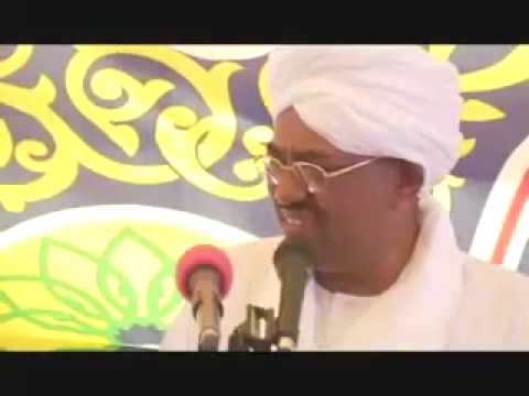 From Bed-Stuy to Darfur: The Documentary