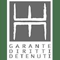 garante-detenuti-logo