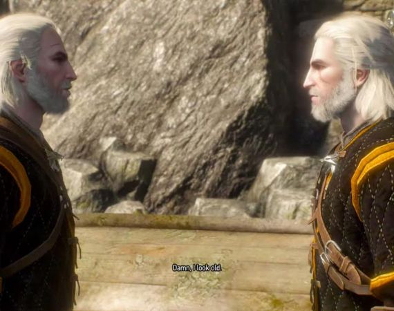 witcher_geralt_mirrored