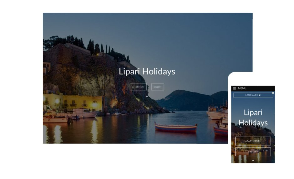 folio-slideshow-lipari-holidays