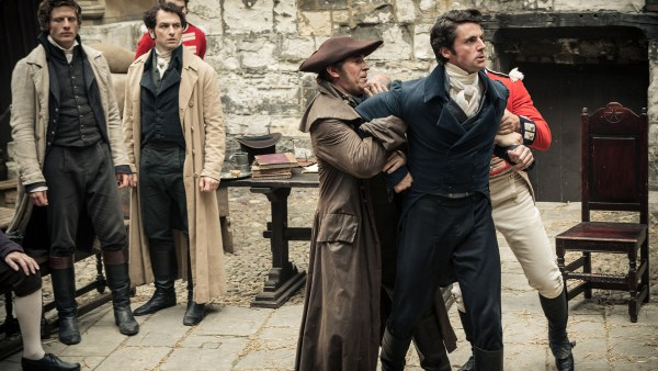 death-comes-to-pemberley-ep2-hires