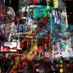 ooamerica-Timessquare-NewYork