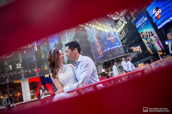 Meng_Choo_Jonathan_Prewedding_Pre_Wedding_Engagement_Manhattan_New_York_City_USA_America_Photography_Photographer_Malaysia_Kuala_Lumpur_Ooi_Eric_Studio_2