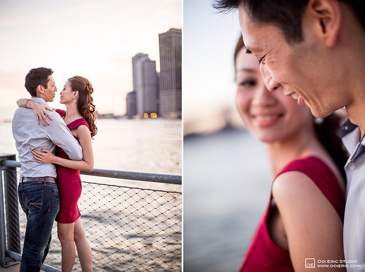 Meng_Choo_Jonathan_Prewedding_Pre_Wedding_Engagement_Manhattan_New_York_City_USA_America_Photography_Photographer_Malaysia_Kuala_Lumpur_Ooi_Eric_Studio_23