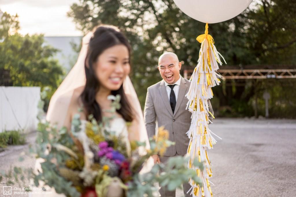 Liang-Pojoo-Whup-Whup-WhupWhup-Restaurant-Cafe-LiangPojooRingOnIt-Prewedding-Pre-Wedding-Engagement-Photography-Photographer-Malaysia-Kuala-Lumpur-Ooi-Eric-Studio-15
