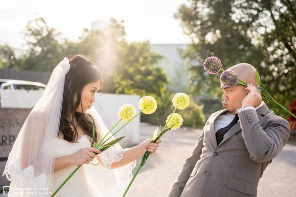 Liang-Pojoo-Whup-Whup-WhupWhup-Restaurant-Cafe-LiangPojooRingOnIt-Prewedding-Pre-Wedding-Engagement-Photography-Photographer-Malaysia-Kuala-Lumpur-Ooi-Eric-Studio-17