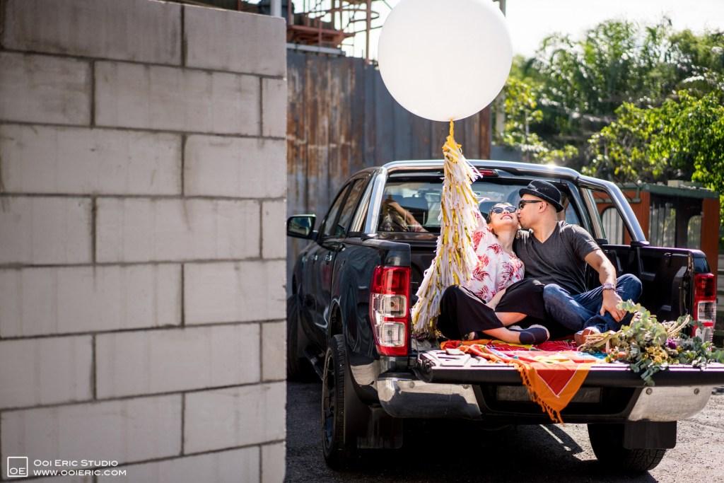 Liang-Pojoo-Whup-Whup-WhupWhup-Restaurant-Cafe-LiangPojooRingOnIt-Prewedding-Pre-Wedding-Engagement-Photography-Photographer-Malaysia-Kuala-Lumpur-Ooi-Eric-Studio-25