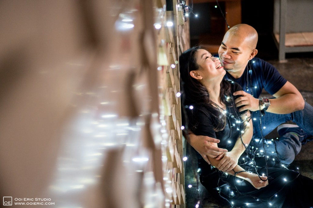 Liang-Pojoo-Whup-Whup-WhupWhup-Restaurant-Cafe-LiangPojooRingOnIt-Prewedding-Pre-Wedding-Engagement-Photography-Photographer-Malaysia-Kuala-Lumpur-Ooi-Eric-Studio-33