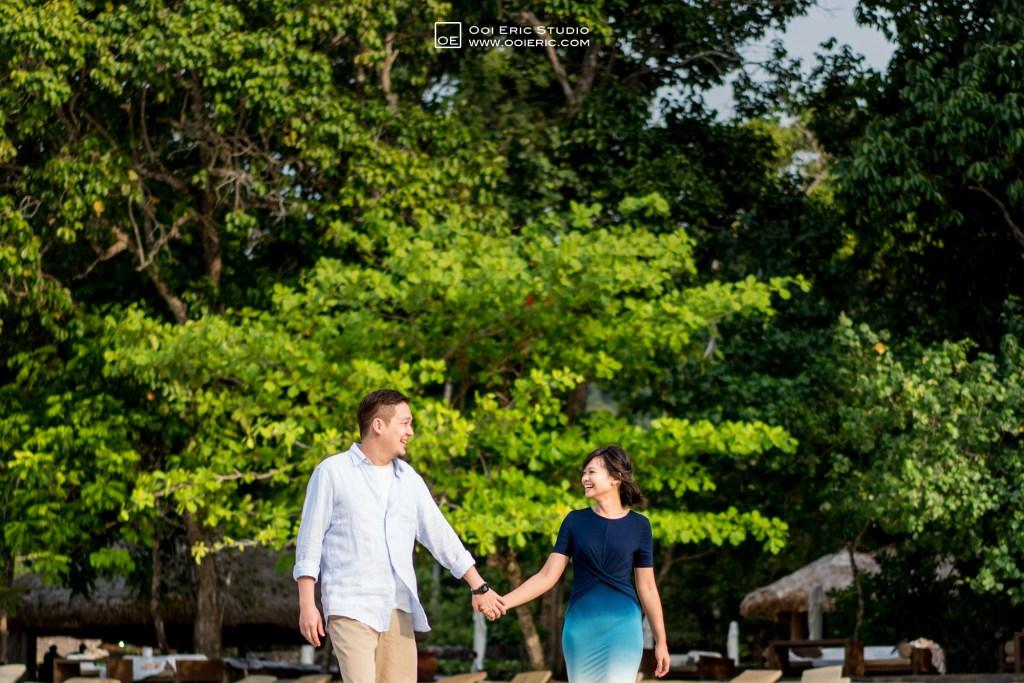 Calvin-Lisa-Datai-Langkawi-Couple-Portrait-Prewedding-Pre-Wedding-Engagement-Photography-Photographer-Malaysia-Kuala-Lumpur-Ooi-Eric-Studio-10