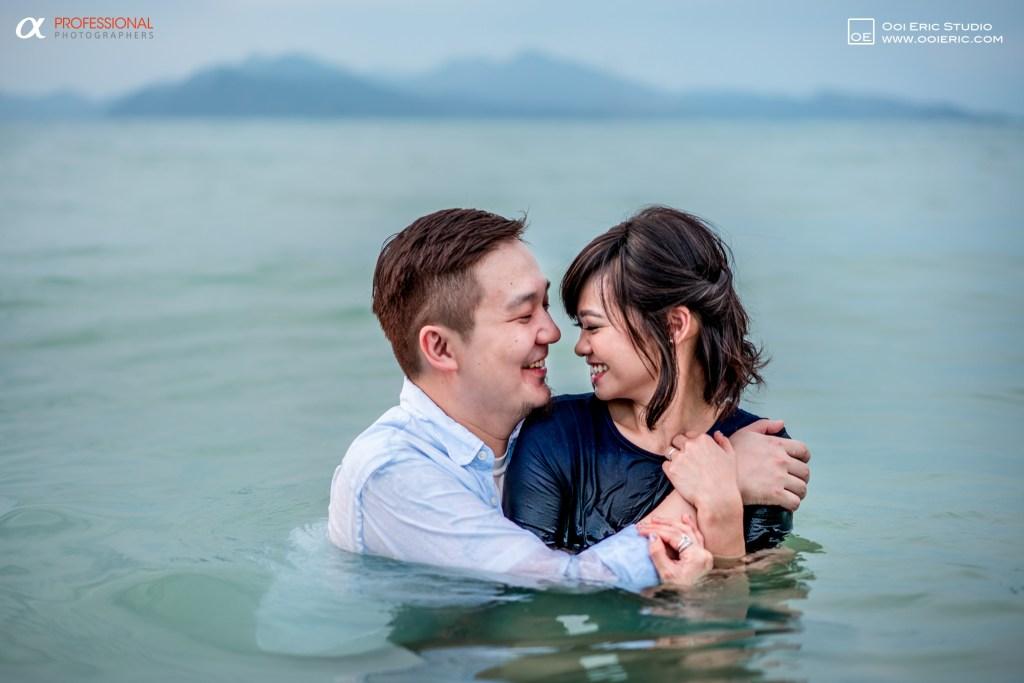 Calvin-Lisa-Datai-Langkawi-Couple-Portrait-Prewedding-Pre-Wedding-Engagement-Photography-Photographer-Malaysia-Kuala-Lumpur-Ooi-Eric-Studio-14