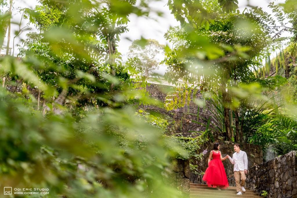 Calvin-Lisa-Datai-Langkawi-Couple-Portrait-Prewedding-Pre-Wedding-Engagement-Photography-Photographer-Malaysia-Kuala-Lumpur-Ooi-Eric-Studio-19