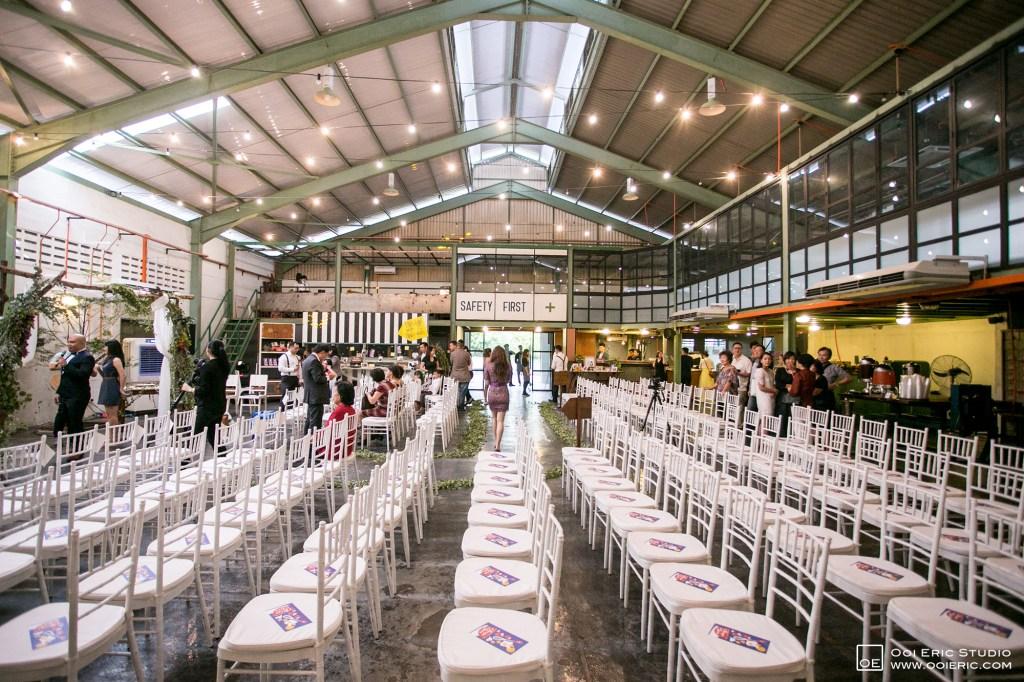 Liang-Pojoo-LiangPojooRingOnIt-Whup-Whup-Restaurant-Cafe-Couple-Portrait-Prewedding-Pre-Wedding-Ceremony-Day-Engagement-Photography-Photographer-Malaysia-Kuala-Lumpur-Ooi-Eric-Studio-13