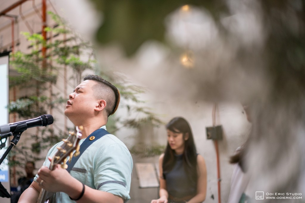 Liang-Pojoo-LiangPojooRingOnIt-Whup-Whup-Restaurant-Cafe-Couple-Portrait-Prewedding-Pre-Wedding-Ceremony-Day-Engagement-Photography-Photographer-Malaysia-Kuala-Lumpur-Ooi-Eric-Studio-23