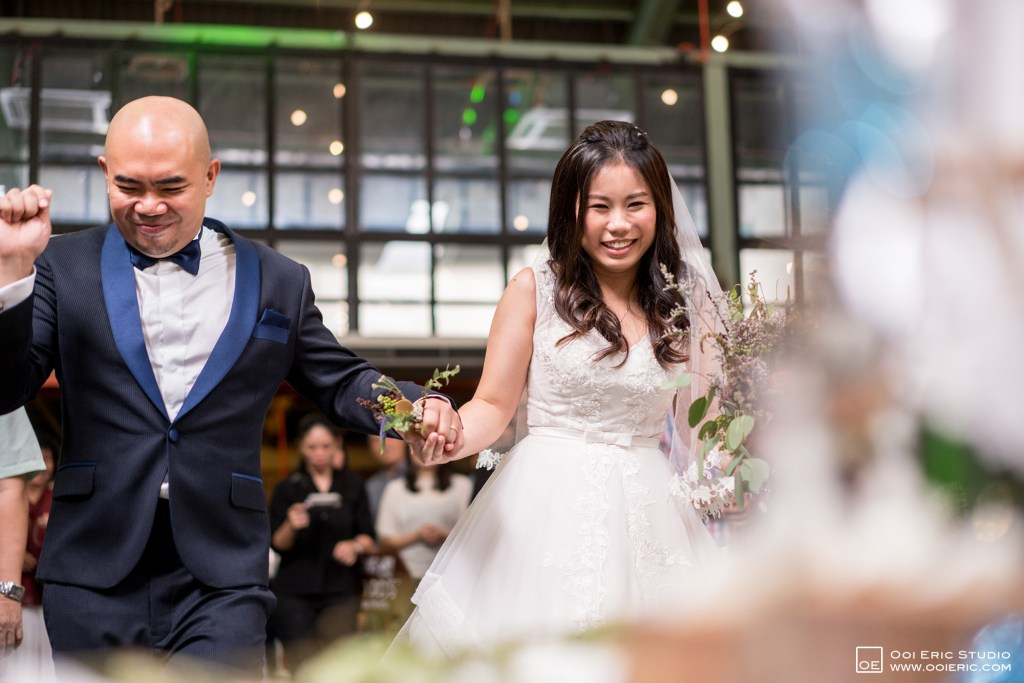 Liang-Pojoo-LiangPojooRingOnIt-Whup-Whup-Restaurant-Cafe-Couple-Portrait-Prewedding-Pre-Wedding-Ceremony-Day-Engagement-Photography-Photographer-Malaysia-Kuala-Lumpur-Ooi-Eric-Studio-38