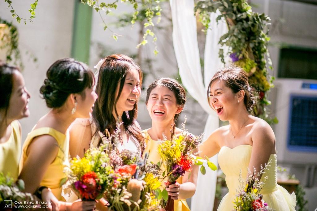 Liang-Pojoo-LiangPojooRingOnIt-Whup-Whup-Restaurant-Cafe-Couple-Portrait-Prewedding-Pre-Wedding-Ceremony-Day-Engagement-Photography-Photographer-Malaysia-Kuala-Lumpur-Ooi-Eric-Studio-40