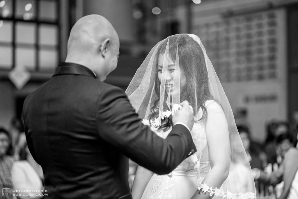 Liang-Pojoo-LiangPojooRingOnIt-Whup-Whup-Restaurant-Cafe-Couple-Portrait-Prewedding-Pre-Wedding-Ceremony-Day-Engagement-Photography-Photographer-Malaysia-Kuala-Lumpur-Ooi-Eric-Studio-46