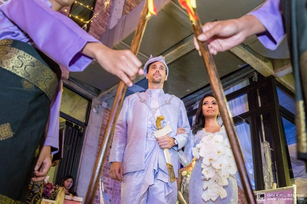 Max-Nadiah-Eastern-Oriental-E&O-Penang-Glass-Houe-Seputeh-Prewedding-Pre-Wedding-Engagement-Photography-Photographer-Malaysia-Kuala-Lumpur-Ooi-Eric-Studio-16