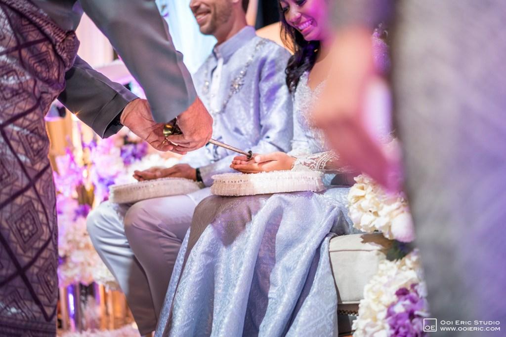 Max-Nadiah-Eastern-Oriental-E&O-Penang-Glass-Houe-Seputeh-Prewedding-Pre-Wedding-Engagement-Photography-Photographer-Malaysia-Kuala-Lumpur-Ooi-Eric-Studio-22