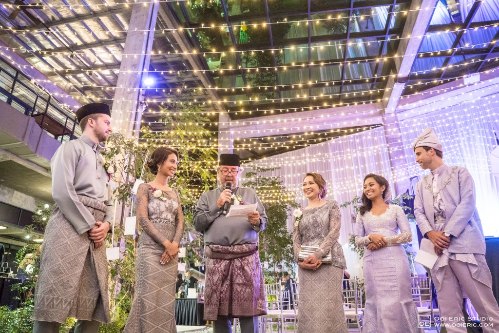 Max-Nadiah-Eastern-Oriental-E&O-Penang-Glass-Houe-Seputeh-Prewedding-Pre-Wedding-Engagement-Photography-Photographer-Malaysia-Kuala-Lumpur-Ooi-Eric-Studio-28
