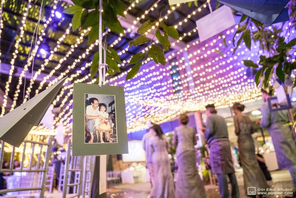 Max-Nadiah-Eastern-Oriental-E&O-Penang-Glass-Houe-Seputeh-Prewedding-Pre-Wedding-Engagement-Photography-Photographer-Malaysia-Kuala-Lumpur-Ooi-Eric-Studio-29