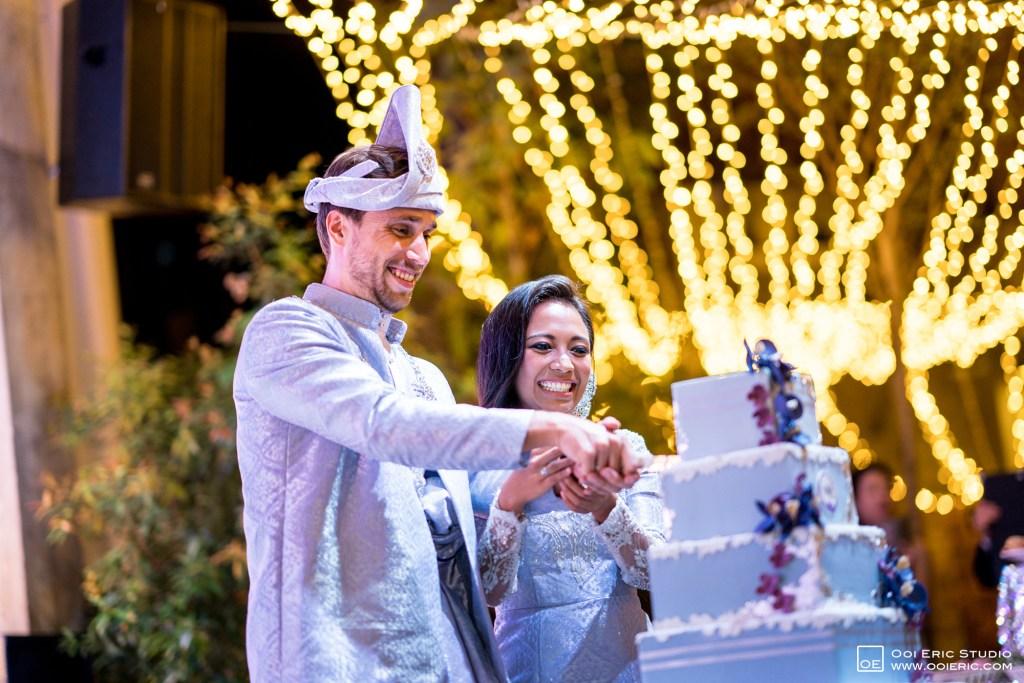 Max-Nadiah-Eastern-Oriental-E&O-Penang-Glass-Houe-Seputeh-Prewedding-Pre-Wedding-Engagement-Photography-Photographer-Malaysia-Kuala-Lumpur-Ooi-Eric-Studio-30