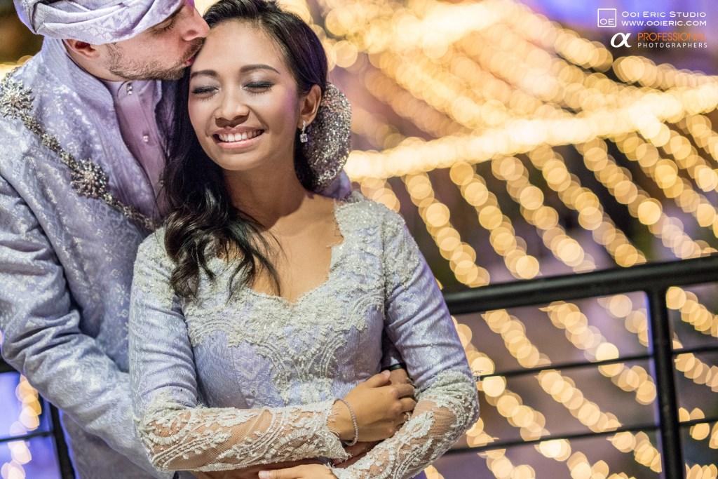 Max-Nadiah-Eastern-Oriental-E&O-Penang-Glass-Houe-Seputeh-Prewedding-Pre-Wedding-Engagement-Photography-Photographer-Malaysia-Kuala-Lumpur-Ooi-Eric-Studio-39