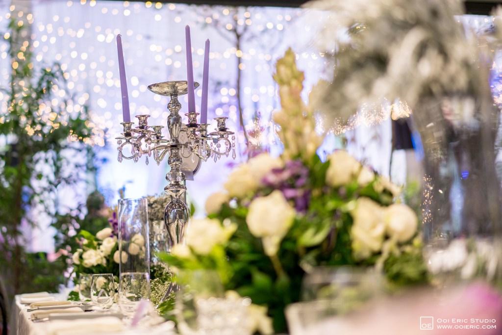 Max-Nadiah-Eastern-Oriental-E&O-Penang-Glass-Houe-Seputeh-Prewedding-Pre-Wedding-Engagement-Photography-Photographer-Malaysia-Kuala-Lumpur-Ooi-Eric-Studio-4