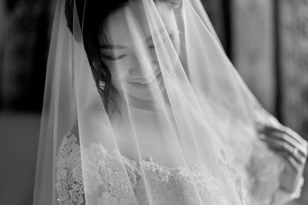Sony-FE-85mm-1.4-GM-G-Master-Couple-Portrait-Prewedding-Pre-Wedding-Ceremony-Day-Engagement-Photography-Photographer-Malaysia-Kuala-Lumpur-Ooi-Eric-Studio-3