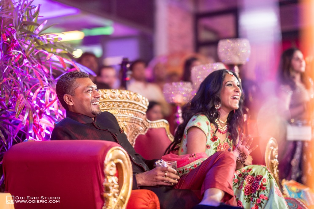Satya-Priyya-Indian-Hindu-Wedding-Kuala-Lumpur-Malayisa-Singapore-Glasshouse-Sim-Darby-Convention-Center-St-Regis-Ceremony-ROM-Sangget-Nalangu-Ooi-Eric-Studio-51