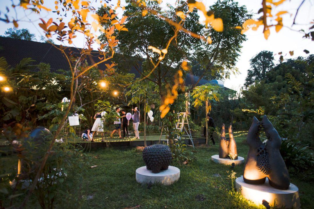 Twilight-Proposal-Greenery-Singapore-Wedding-Photography-006
