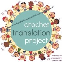 Crochet Translation Project