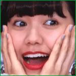 ぐるナイ「ゴチになります17」の新メンバーには二階堂ふみが大抜擢!!