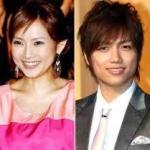 山崎育三郎と安倍なつみはでき婚だった!子供の性別と名前も気になる!