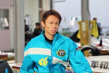 長田頼宗(4266)