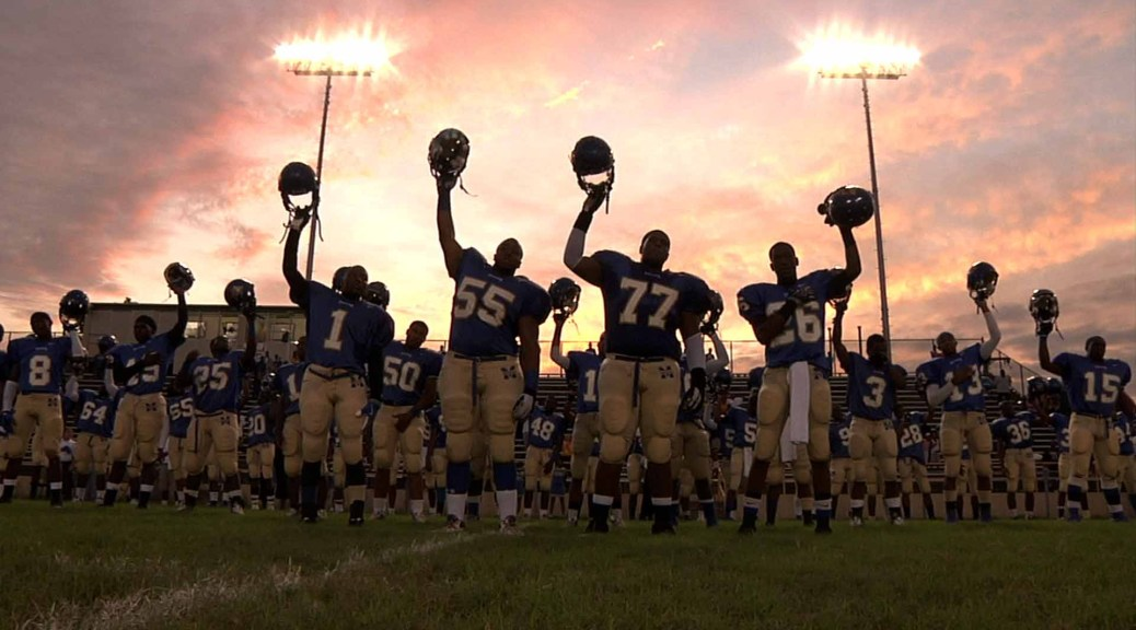 2011_undefeated_001