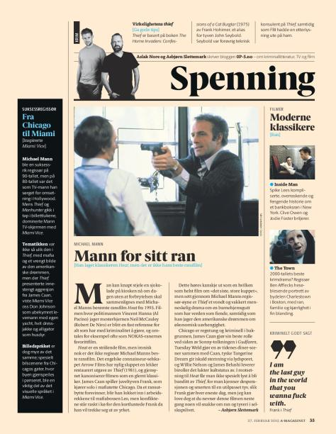 09Spenning-page-001