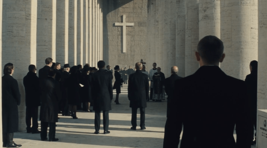 spectre-james-bond-funeral