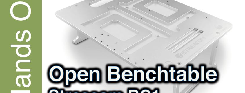open-benchtable-prototype-video