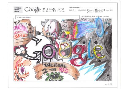 doodle_4_google_entry_unfinished__by_dexincorporated-d4swij4