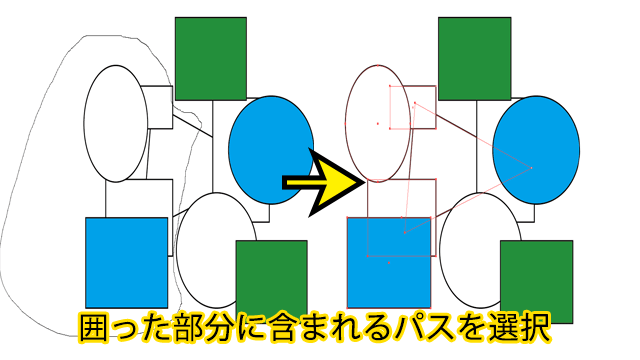 opengameseeker11