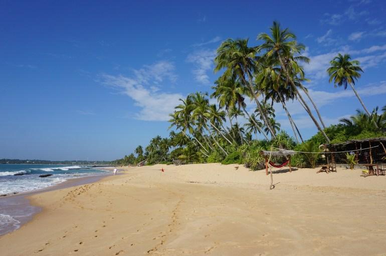 Guest Post | 11 Most Romantic Honeymoon Destinations in Sri Lanka