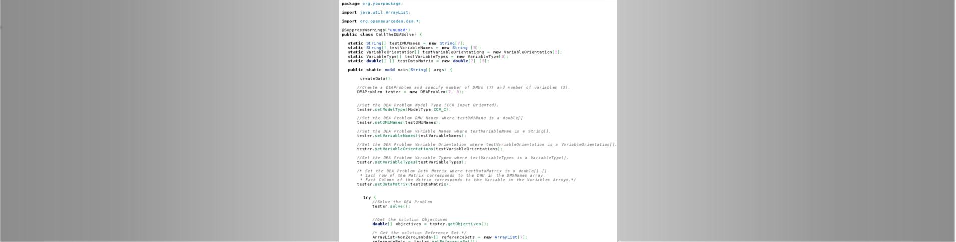 Slider-Fourth-Slide-Code