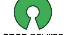 Indian Government Takes the Open Source Route