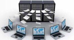 nexenta: Bringing Enterprise Storage to the Open Source World