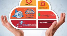 Popular Cloud Options You Can Depend Upon