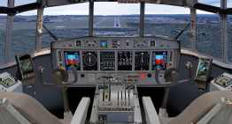 Carry Out Efficient Server Management with Cockpit