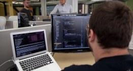 Seastar framework can simplify your C++ code