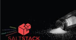 SaltStack: Grains, Pillars,  Targeting and Render Systems
