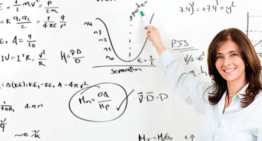 Explore Advanced Set Theory Concepts through Maxima